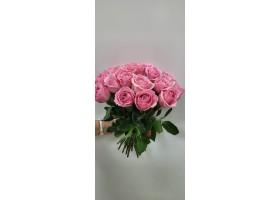 Букет из 29 роз (КЕНИЯ)
