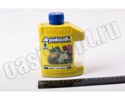 Агрикола ЖУ для кактусов 250мл