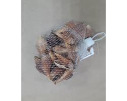 Ракушки декоративные Маврикий 100гр арт.2912