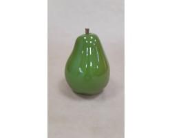 Груша (керамика) D12*H16см