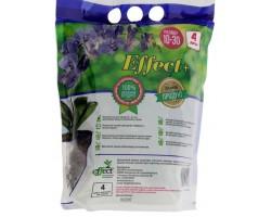 Грунт для орхидей Effect 4,0л фракция 10-30мм