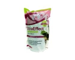 Грунт для орхидей UltraEffect фракция 12-28мм 1.2л Стандарт