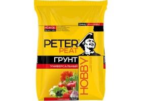 Универсальный ПИТЕР ПИТ линия HOBBY 20,0л