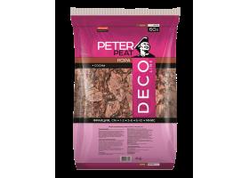 Кора сосновая PETER PEAT фракция 5-25линия DECO 2,0л