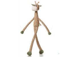 Жираф Сафари арт.K425A