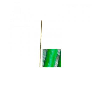 Опора LISTOK (металл) в пластике 240см арт.LCSP-20-240