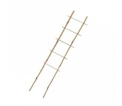 Решетка для вьюнов (бамбук) 120см/2