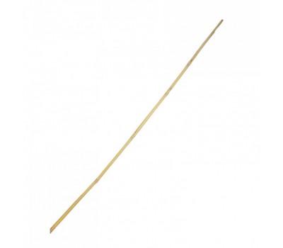 Опора (бамбук) 120см