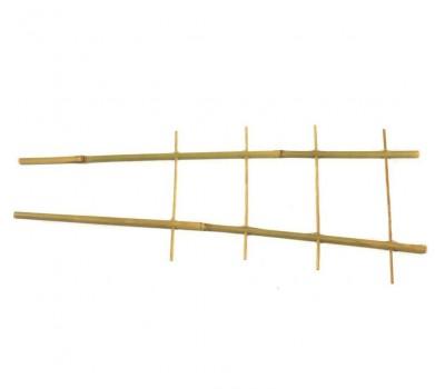 Решетка (бамбук) 2 45см