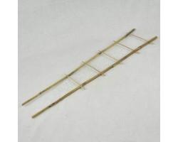 Решетка (бамбук) 2 105см