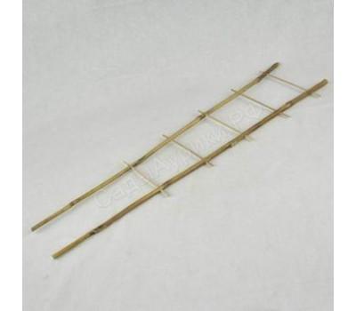 Решетка (бамбук) 2 85см