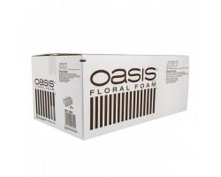 Кирпич Oasis для сухоцветов 23*11*8см 2335 (упак.35шт)