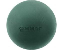 Шар Oasis Идеал D12см