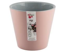 Горшок Фиджи D16мм 1,6л английская роза