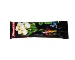 Набор подкормки для цветов Oasis FloralLife EXPRESS ROSE 10гр (10шт)