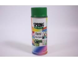 Краска-спрей SPR 400мл 028 green