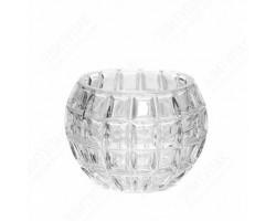 Ваза 3D шаровая дизайн №2 D90*H85см