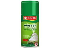Бона Форте фоггер-аэрозоль натуральное инсектицидное средство от насекомых 150мл