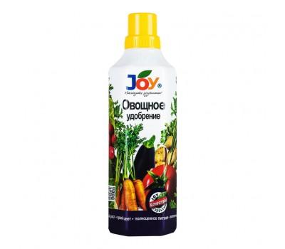 JOY Лигногумат ДМ 6% Овощное 1л
