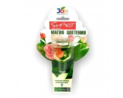 JOY стимулятор для комнатных цветов Магия цветения 30мл