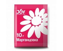 JOY марганцовка 10 гр