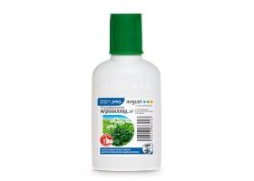 Агрокиллер 40мл (от сорняков)