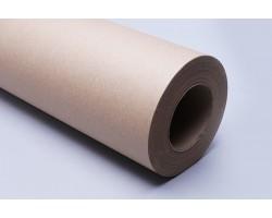 Бумага упаковочная для букетов 5кг 70гр/м крафт арт.80856