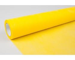 Фетр Корея 50см*15м желтый 006