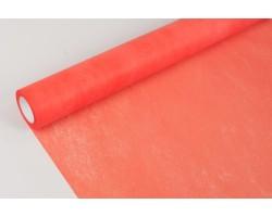Фетр Корея 50см*15м ярко-красный SP2