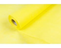 Фетр Корея 50см*15м светло-желтый