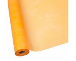 Фетр Корея 50см*15м оранжевый