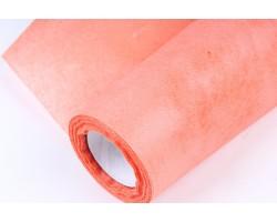 Фетр Корея 50см*15м персиковый