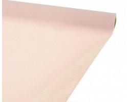 Упак.материал Veltico 47см*5м пыльная роза