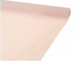 Упак.материал Veltico 47см*5м персиковый