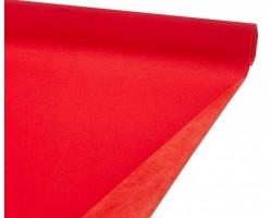 Упак.материал Veltico 47см*5м красный