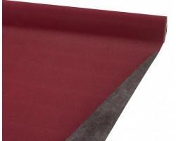 Упак.материал Veltico 47см*5м бордовый