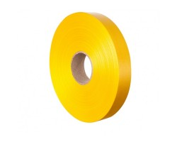 Лента п/п 2см*100ярд Cotton 39 IT желтый