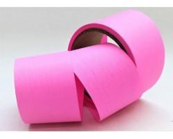 Лента Аспидистра 8см*10м 42 IT розовый