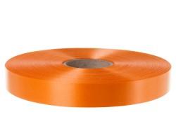 Лента п/п 2см*100м BL оранжевая