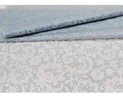 Пленка CartaPack Riola 70см серый