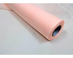 Фетр 50см*20м светло-розовый
