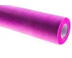 Фетр 50см*20м пурпурный