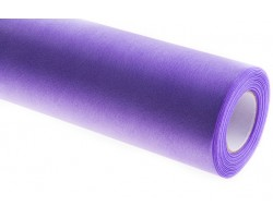Фетр 50см*20м лиловый