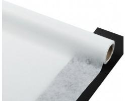 Упак.материал фетр вощеный 50см*10м