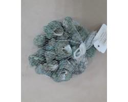 Ракушки декоративные Мальдивы 100гр арт.2906