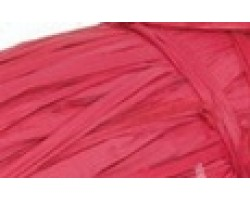 Рафия 50гр красная арт.Р76