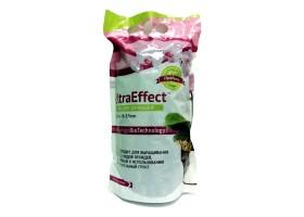 Грунт для орхидей UltraEffect Standart фракция 12-28mm 2.5л