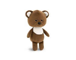 Медвежонок 20см арт.9036/20