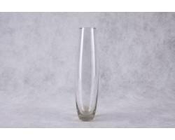 Ваза Асса Фестиво (стекло) 2500162363