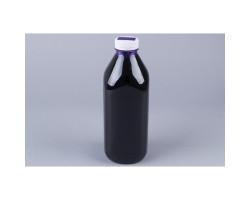 Краска для окрашивания срезанных цветов 1л 22 бриллиантовый фиолетовый
